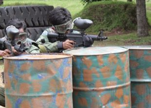 paintball-ancol-2